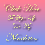 Newsletter Button
